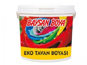 Eko Tavan1